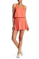 Soft Joie Bailee Blouson Tank Dress