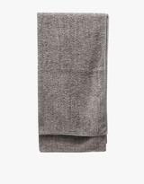 MORIHATA Vita Bath Towel