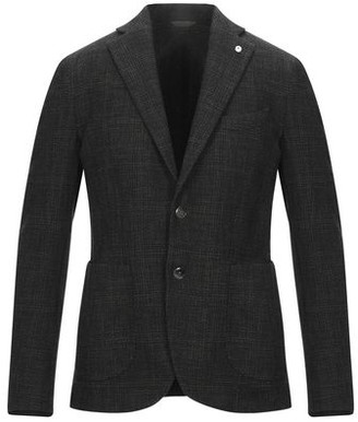 BRANDO Suit jacket