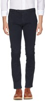 Brian Dales Casual pants - Item 13107530