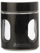 Maxwell & Williams Cosmopolitan Colours Canister