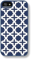 Tile Me Pretty iPhone 5 Case