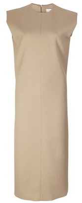 Sportmax Fify dress
