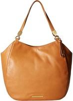Brahmin Thelma Handbags