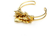 Elizabeth Cole Ringler Bracelet