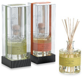 Bed Bath & Beyond Maison Reed Diffusers