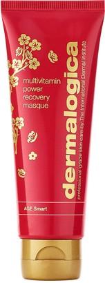Dermalogica MultiVitamin Power Recovery Mask Lunar New Year