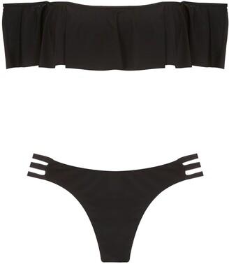 BRIGITTE Cigana bikini set