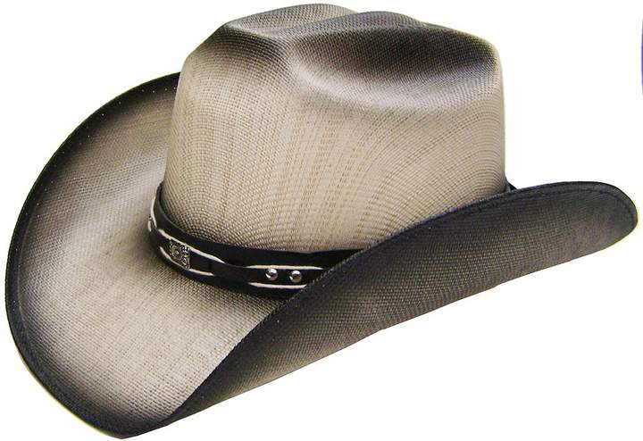 ad02a7834aa0c Skull Cowboy - ShopStyle Canada