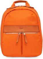Knomo Mini Beauchamp Backpack Bag