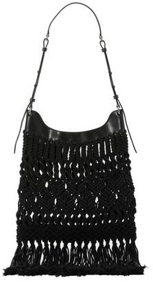 Isabel Marant Teomia shoulder bag