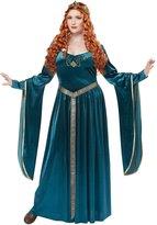 California Costumes Lady Guinevere Plus Size Costume