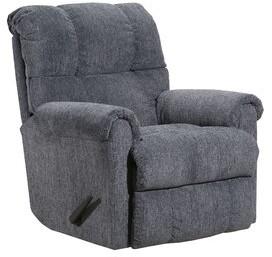 Lane Furniture Crisscross Recliner Lane Furniture Upholstery Color: Latte, Reclining Type: Manual, Motion Type: Wallsaver with Heat & Massage