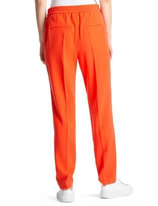 Marc Cain Women's Pants Trouser