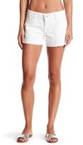 DL1961 Renee Denim Shorts
