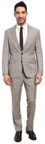 Kenneth Cole Reaction Chelsea Suit Men's Suits Sets
