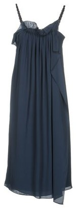 3.1 Phillip Lim Knee-length dress