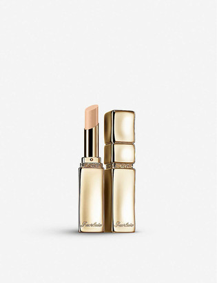 Guerlain KissKiss Liplift lip primer 1.85g