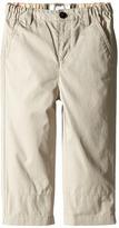 Burberry Ricky Pants Boy's Casual Pants