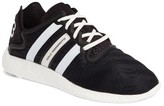 Y-3 Men's 'Yohji Run' Sneaker