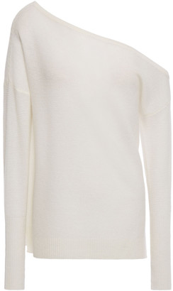 Charli Melange Cashmere Sweater