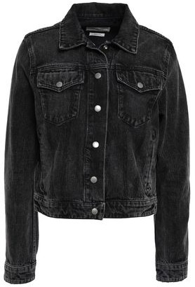 Rag & Bone Nico Denim Jacket