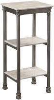 JCPenney Landry 3-Tier Bathroom Tower