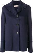 Marni soft blazer