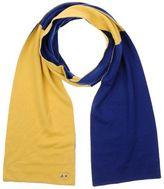 Sun 68 Oblong scarf