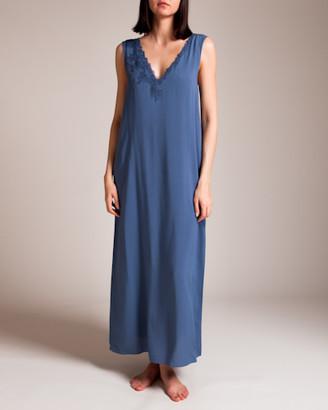 La Perla Bella Nightgown