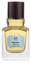 The Body Shop Kahaia Eau De Parfum