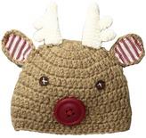 Mud Pie Reindeer Hat (Infant)