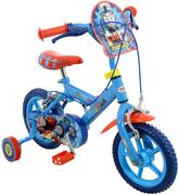 Thomas & Friends 12inch Bike