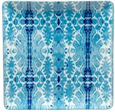 Tracy Porter French Meadows Large Square Serving Platter
