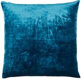 Aviva Stanoff Velvet Square Pillow
