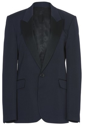 Pallas Graffiti blazer