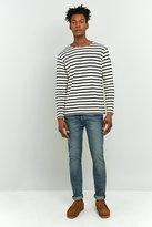 Levi's 501 Rt Dillinger Skinny Jeans