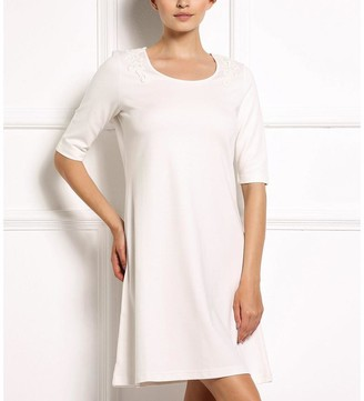 Black Label Eunice Nightgown