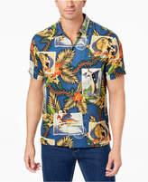 Tommy Bahama Men's Holiday Shirt