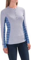 Dale of Norway Bykle Sweater - Merino Wool (For Women)