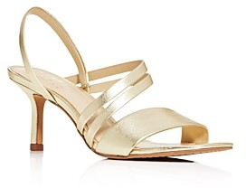 Vince Camuto Women's Savesha High-Heel Sandals