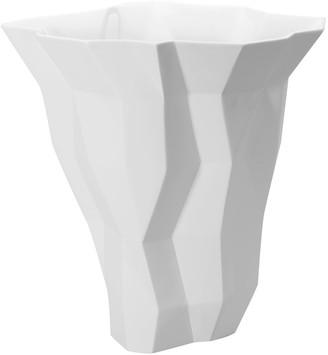 Vista Alegre Quartz Large Vase