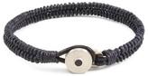 George Frost Brave & New Bracelet