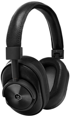 Master & Dynamic MW60 Wireless Bluetooth Over-Ear Headphones