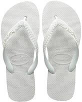 Havaianas White 40000290001 Top