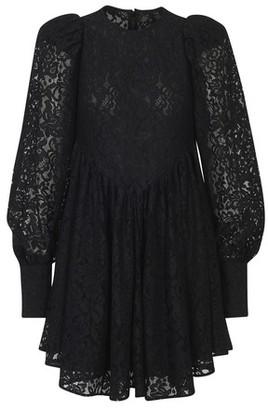 Rotate by Birger Christensen Alison dress