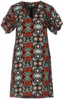 Annarita N. Short dresses - Item 34687186