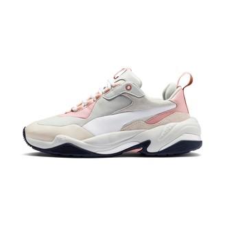 Puma Thunder Rive Gauche Womens Sneakers