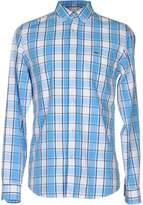 Lacoste Shirts - Item 38678640