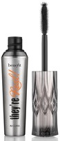 Benefit Cosmetics They'Re Real! Special Edition Lengthening & Volumizing Mascara - No Color